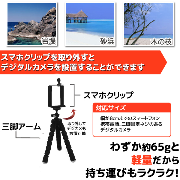 !(the fixed form outside) compact ◇ new model stands HRN-342 where three  include the postage for stands photograph animation photography (a search: