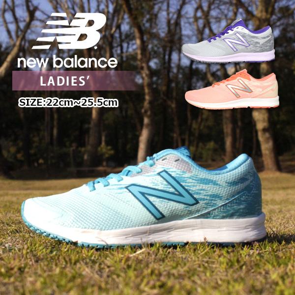 Regular article new balance New Balance FLASH W running shoes Lady s  MoonStar jogathon fitness sports outdoor club activities attending school □  nb-wflshl ... 2b185597244