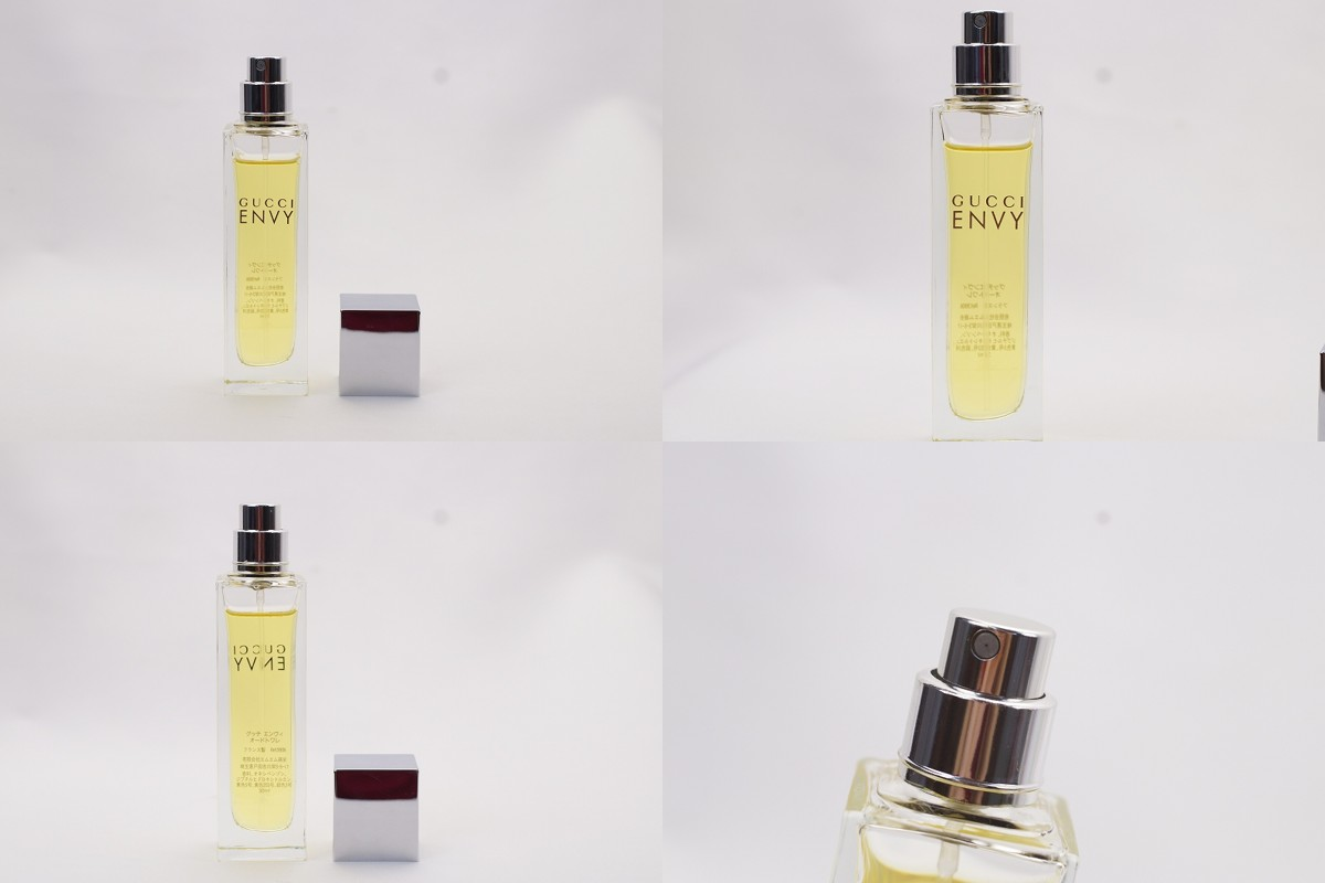 d868c710d3f6 ... グッチエンヴィEDTSP30mlGUCCIグッチENVYエンヴィEDTオードトワレSP30ml【】GUCCIスプレータイプ香水 ...