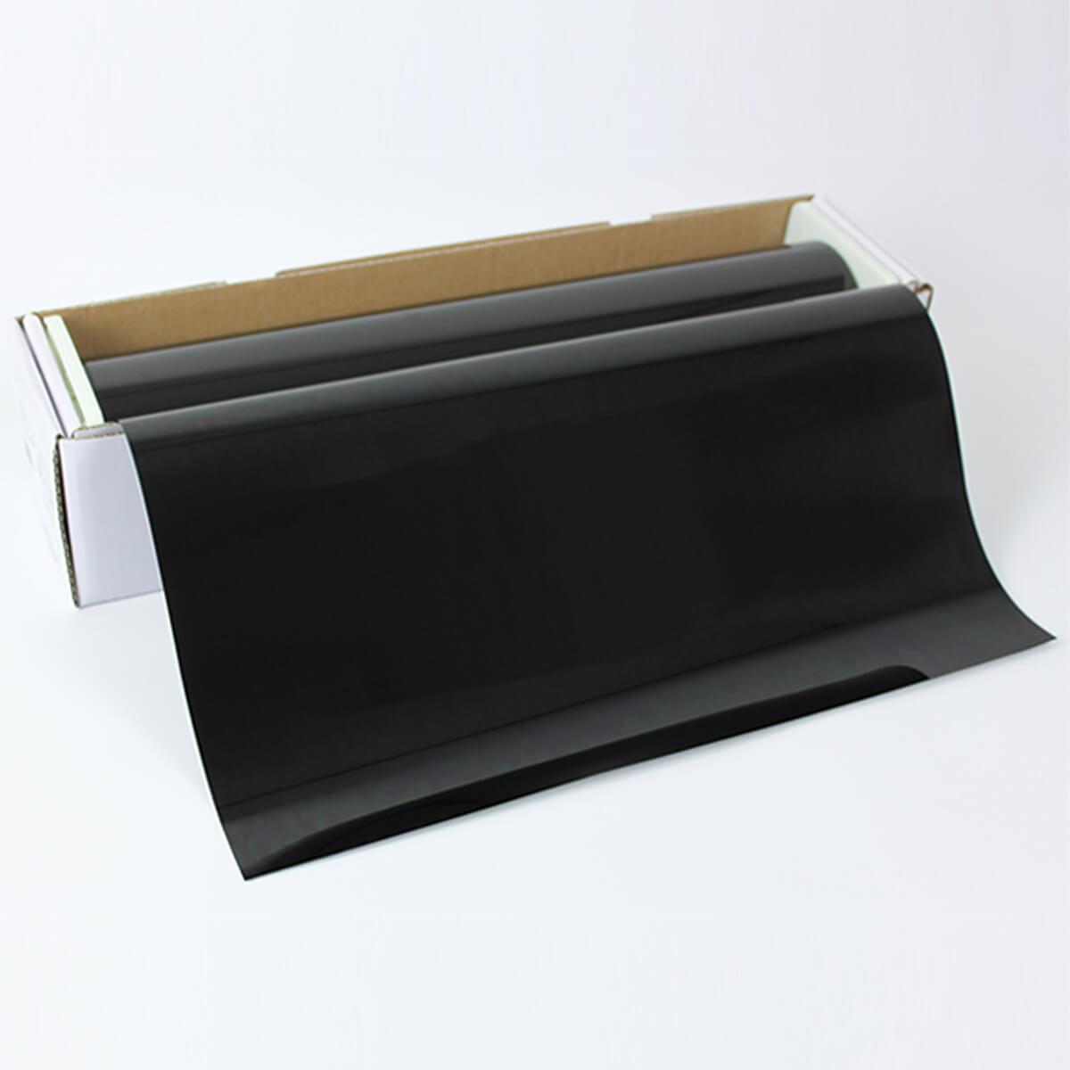 送料無料 ウィンドウフィルム 窓ガラスフィルム ブラックアウト 1.5m幅×30mロール箱売 完全不透明フィルム プライバシーフィルム 遮熱フィルム 断熱フィルム UVカットフィルム ブレインテック Braintec