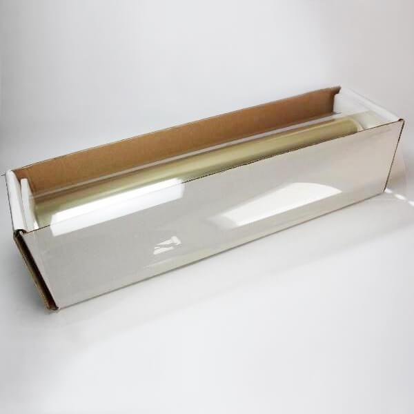 カーフィルム 窓ガラスフィルム 防犯クリア 1.5m幅×30mロール箱売 防犯フィルム 飛散防止フィルム 透明クリアフィルム UVカットフィルム ブレインテック Braintec