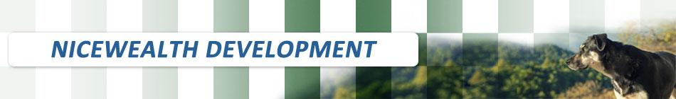 NICEWEALTH DEVELOPMENT:odolandのスポーツやアウトドア製品を本営しています