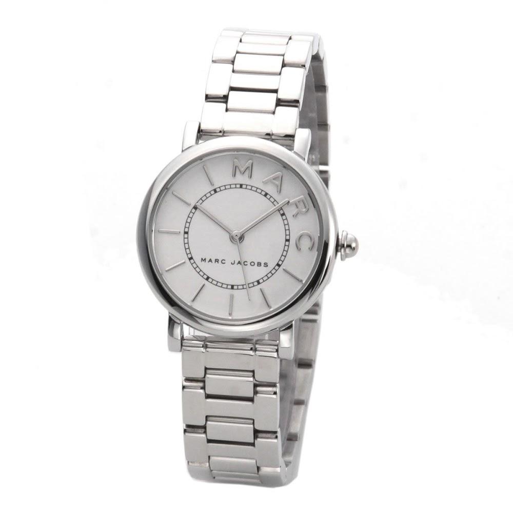 マークジェイコブス MARC JACOBS MJ3525 レディース 腕時計【MARC JACOBS】【新品】【Brandshop IL】