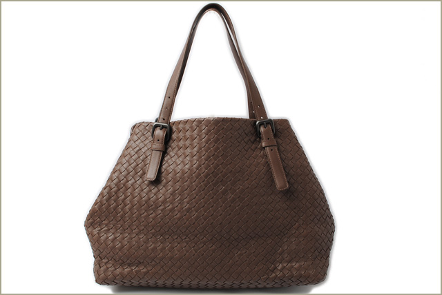 Import shop P.I.T. | Rakuten Global Market: Bottega Veneta tote bag ...