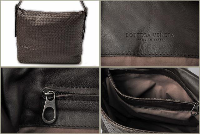 Import shop P.I.T. | Rakuten Global Market: Bottega Veneta Messenger ...