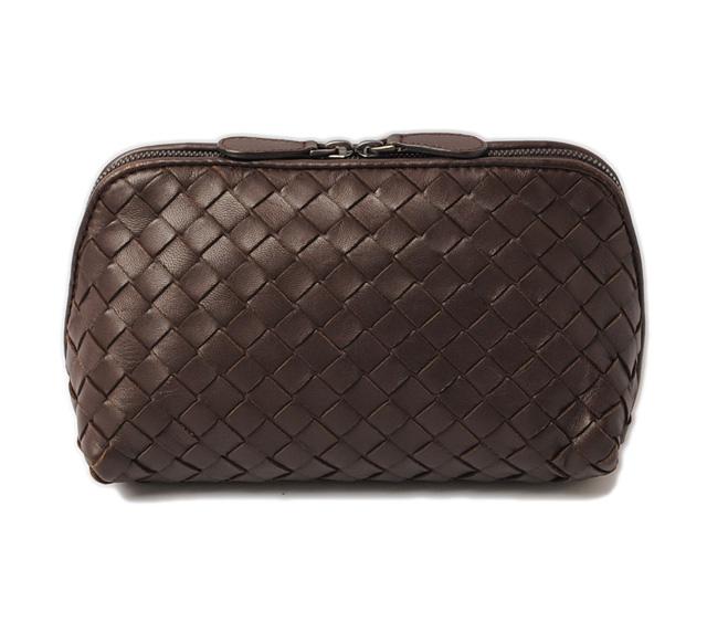 Import shop P.I.T. | Rakuten Global Market: Bottega Veneta cosmetic ...