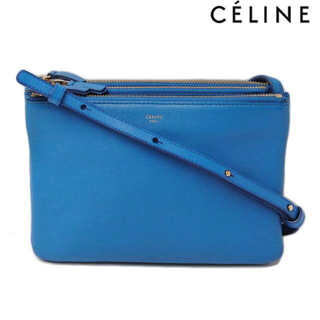 9b3edf2a909d7 Import shop P.I.T.: Celine shoulder bag / clutch BAG CELINE ...
