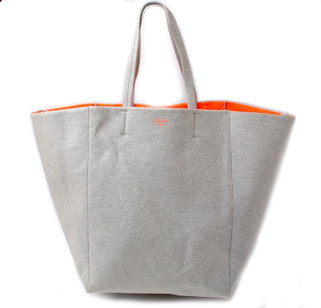 636c41849e Import shop P.I.T.  Celine tote bag CELINE cover Fantom  Cabas ...