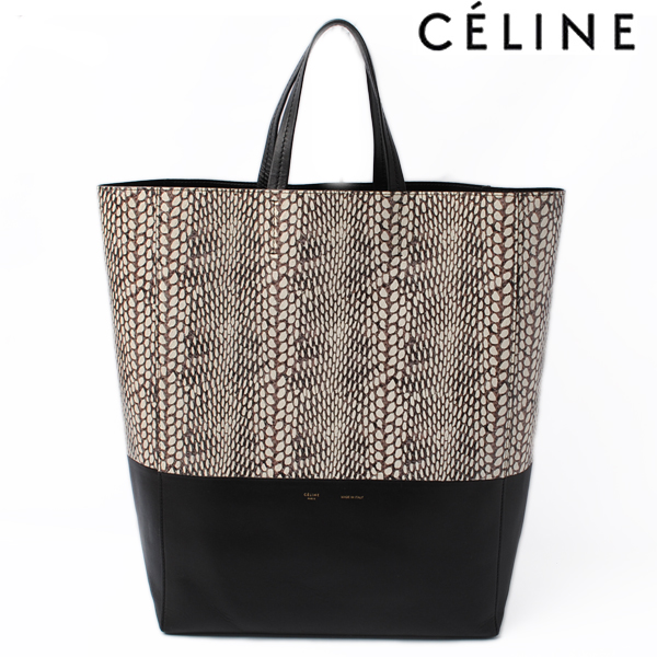 celinecom - Official website CLINE
