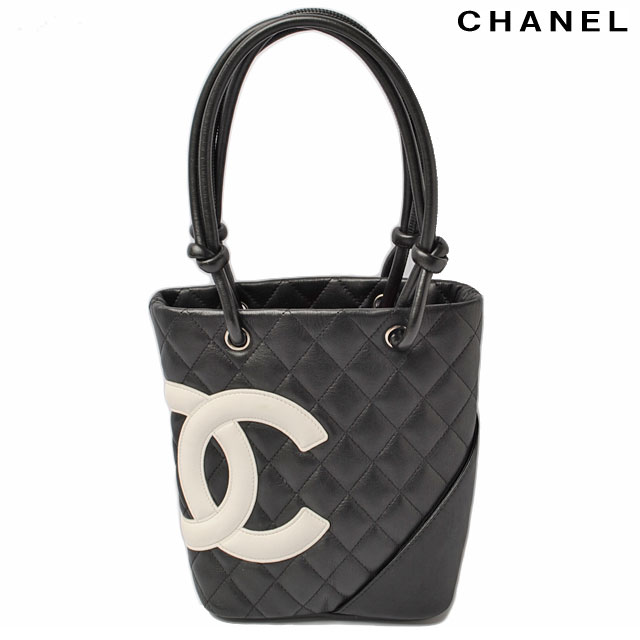 Import shop P.I.T. | Rakuten Global Market: Chanel CHANEL shoulder ...