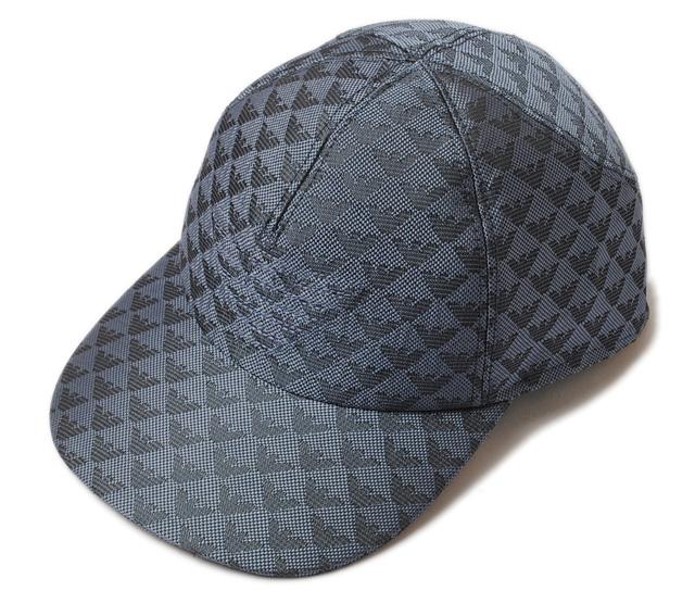 Import shop P.I.T.  Emporio Armani cap   hat EMPORIO ARMANI men ... 8bc1e5dac0d