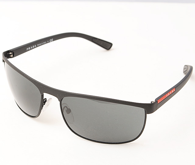 51d550fb80db2 Prada sunglasses. PRADA SPORTS Prada sports SPS54Q square man and woman  combined use