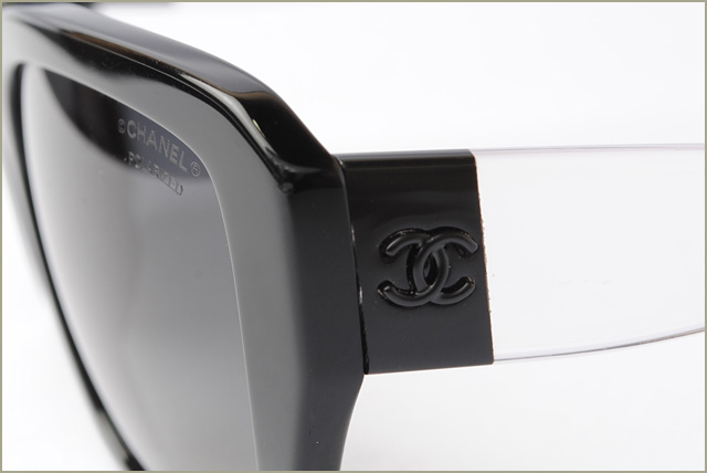 35d3fa491d8 Import shop P.I.T.  Chanel sunglasses CHANEL 5263-A C501 S8 ...
