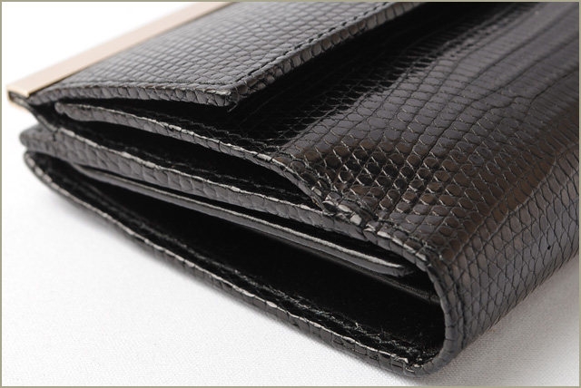 873a98f0c0384b Import shop P.I.T.: Gucci wallet GUCCI double hook long wallet ...