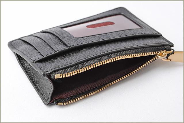 ef2a7979fbd7 Import shop P.I.T.: Mark Jacobs coin case / card case MARC JACOBS ...