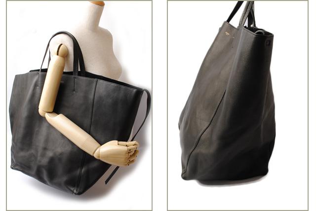 Import shop P.I.T.  Celine tote bag   shoulder bag CELINE ... e3ab8b2c32289