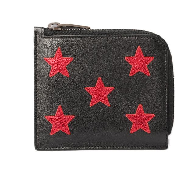 f2af282e5a1 Import shop P.I.T.: Saint-Laurent Paris wallet / card case YSL SAINT ...