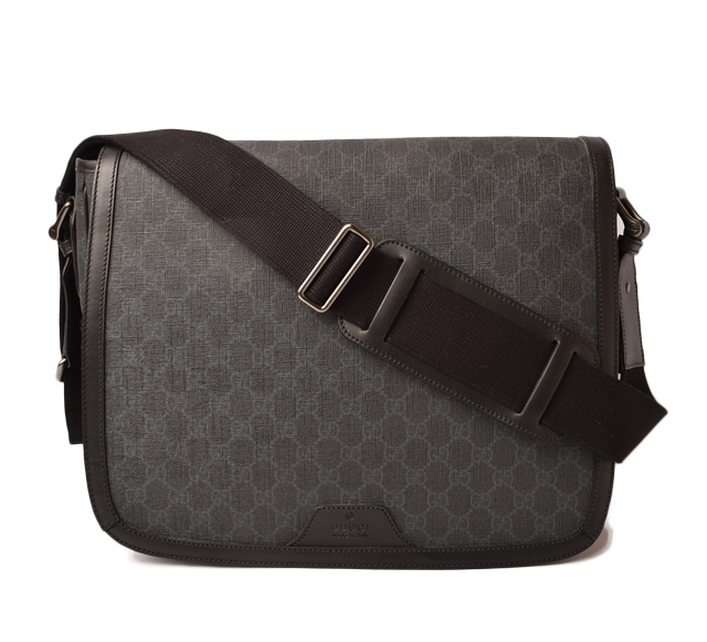 b8db48cba58 Import shop P.I.T.  Gucci messenger bag   shoulder bag GUCCI GUCCI ...