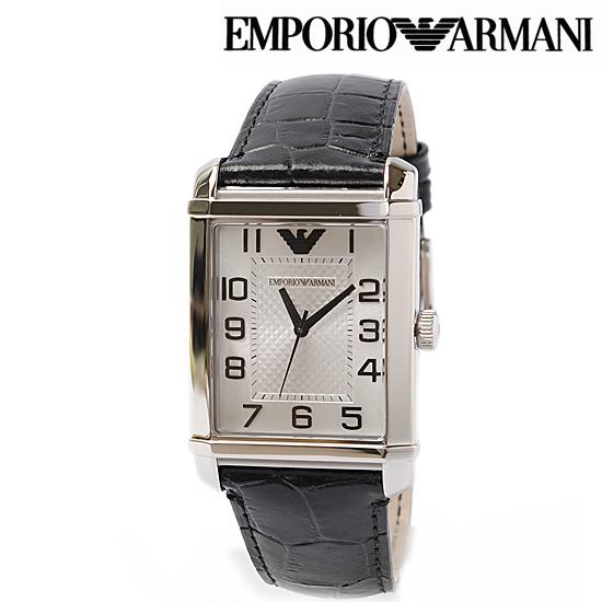 5c914cec5e9 Import shop P.I.T.  Emporio Armani EMPORIO ARMANI men s watches ...