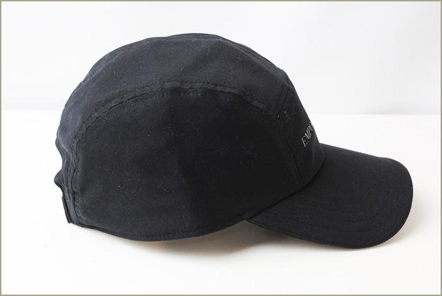 e1e25e75 EMPORIO ARMANI men baseball cap dark navy / logo 627762 6A501 00020. PRADA  プラダ 2折長財布. PRADA プラダ 2折長財布