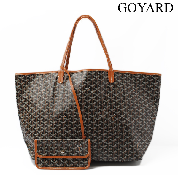 Import shop P.I.T. | Rakuten Global Market: ゴヤール GOYARD tote ...