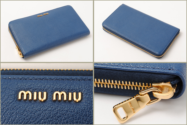 Miu Miu Wallet Malaysia Price