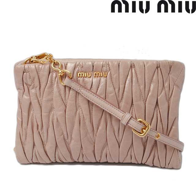 Miu Miu Shoulder Bags 9GBIRhZd
