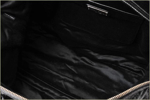 32439cfa0c6 Miu Miu shoulder bag   Tote 2-way miu miu studded vintage leather black  heart charm
