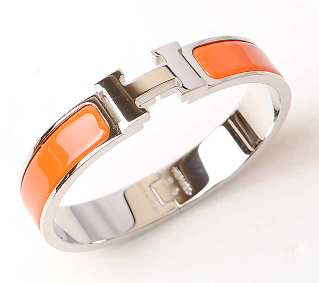 Import shop P.I.T. | Rakuten Global Market: Hermes Bangle ...
