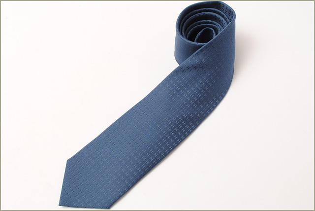 d8682f200e2c Hermes tie. HERMES 030189T OCEAN / ocean blue silk 100% CHANEL シャネル ピアス  CCマーク ブラック/シルバー. CHANEL シャネル ピアス CCマーク ブラック/シルバー
