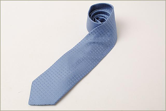 8128eed655bd HERMES 030189T SECHELLES / light blue silk 100% CHANEL シャネル ピアス CCマーク  ブラック/シルバー. CHANEL シャネル ピアス CCマーク ブラック/シルバー