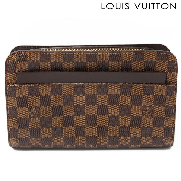 louis vuitton clutch bag. louis vuitton clutch bag monogram orsay m51790 m