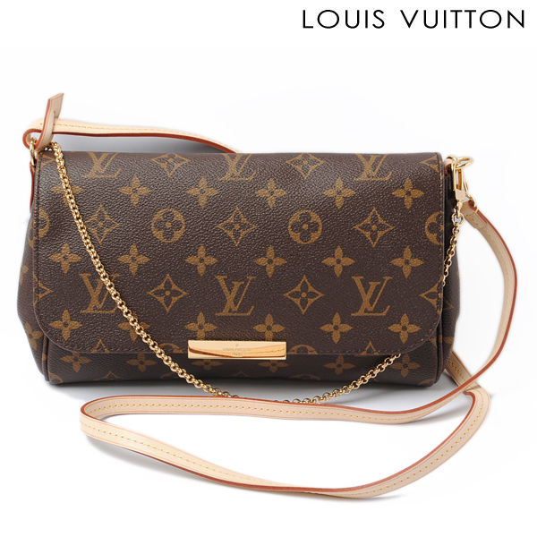 6e488cd7be032 Louis Vuitton Bag Strap - Bag Photos and Wallpaper HD