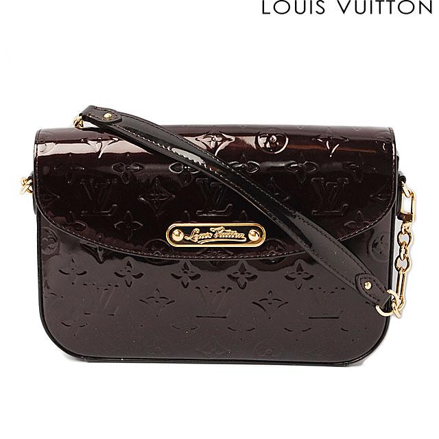 c22663fe8fdd Import shop P.I.T.  Louis Vuitton shoulder bag   clutch bag LOUIS ...