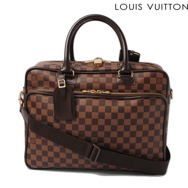 545eb2466cb0 Import shop P.I.T.  Louis Vuitton shoulder bag   Icare N23252 Damier ...