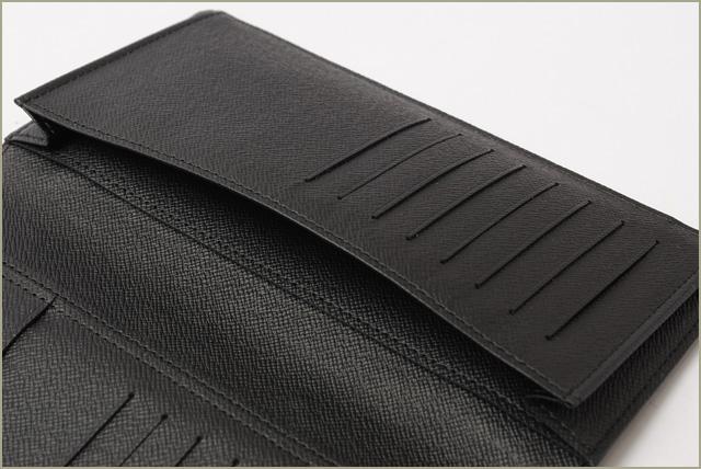 newest fd7e1 5eb94 Louis Vuitton wallet mens LOUIS VUITTON Damier graphite canvas long wallet  wallet Ron N62227