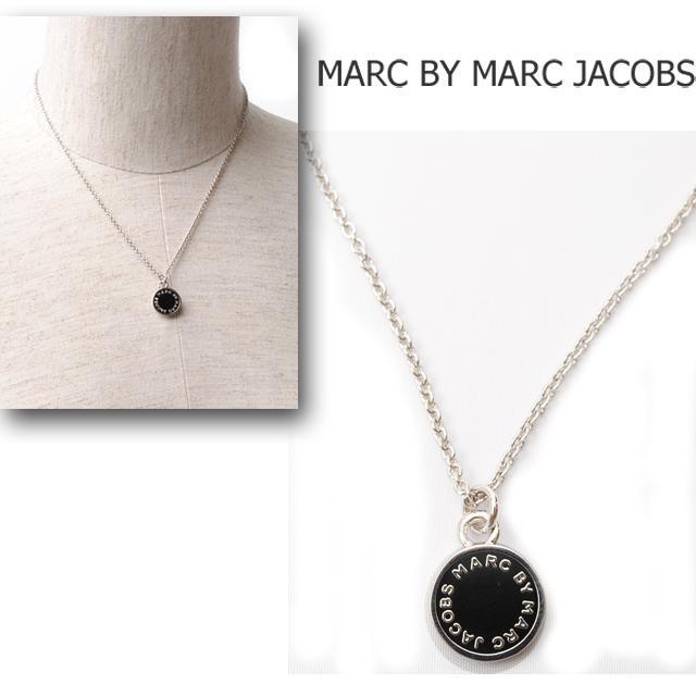 93e6f1a466f Import shop P.I.T.  MARC BY MARC JACOBS( mark by MARC BY marc jacobs ...