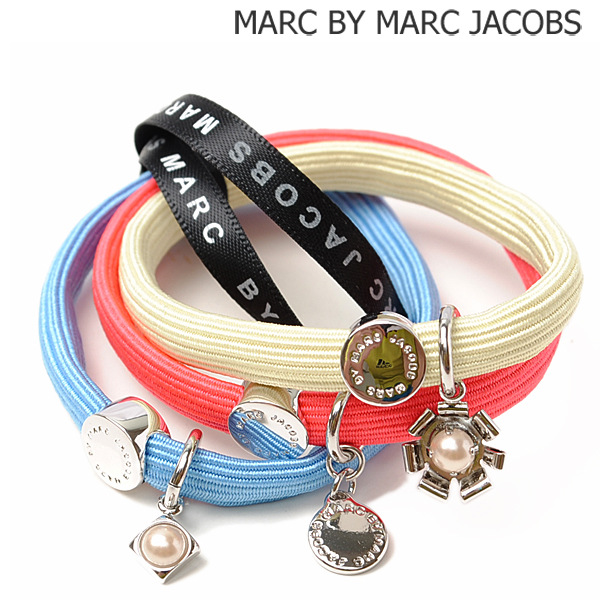 c0233bfc7ff Marc Jacobs than every season popular pony series! Turn lock and heart  motifs