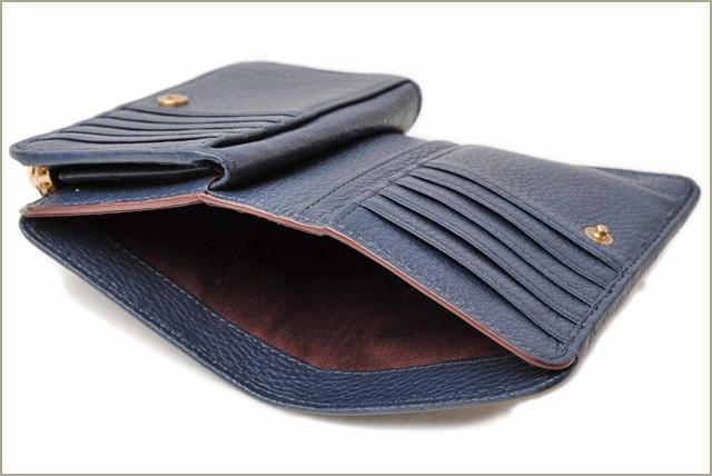 50cab8299a8a Import shop P.I.T.  Mark Jacobs wallet MARC JACOBS fold wallet ...
