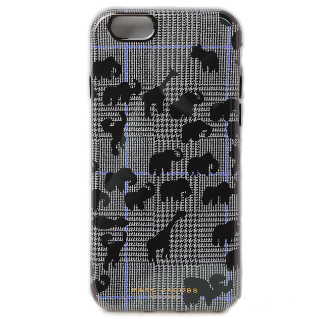 cover iphone 6 marc jacobs