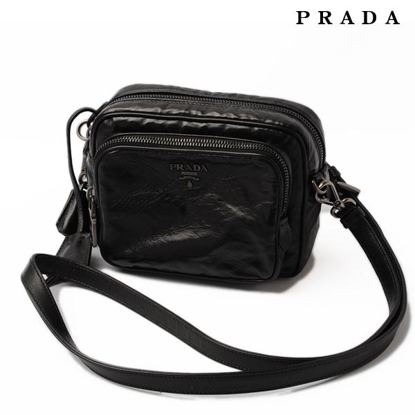 Import shop P.I.T. | Rakuten Global Market: PRADA with PRADA ...