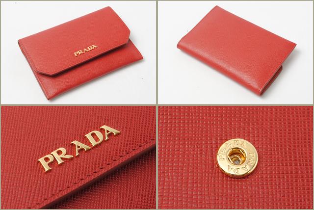 Import shop pit rakuten global market prada prada card prada 2 colourmoves