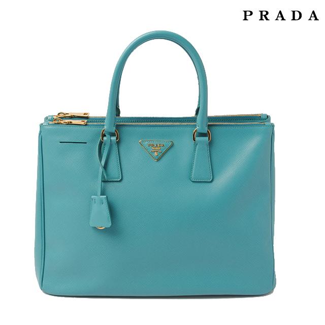 5f4e4befcdcf Import shop P.I.T.  Prada shoulder bag PRADA BN1786 SAFFIANO LUX ...