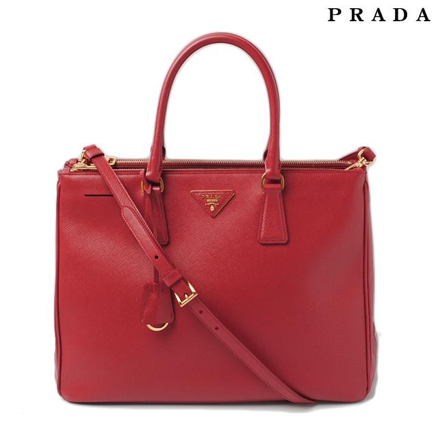 cd2603dccf57b Import shop P.I.T.  Prada Handbag   shoulder bag PRADA B1786T ...