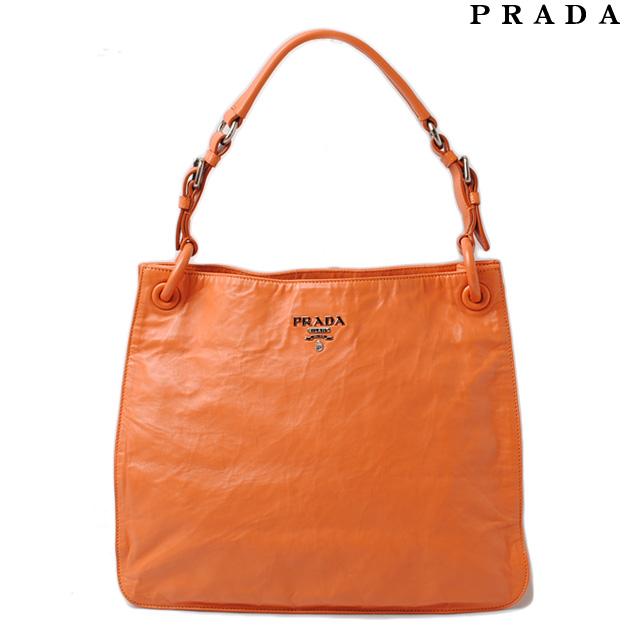 a169c5e98e Import shop P.I.T.: Prada tote bag / shoulder bag PRADA vintage ...