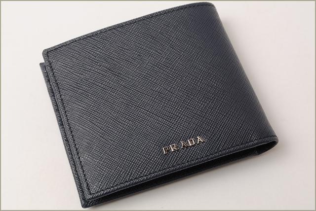 fa7e3e9a97b94b Import shop P.I.T.: Prada purse PRADA folded unused purse / wallet ...