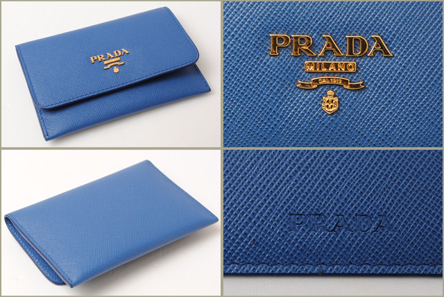 Import shop pit rakuten global market prada prada card cases prada 2 colourmoves