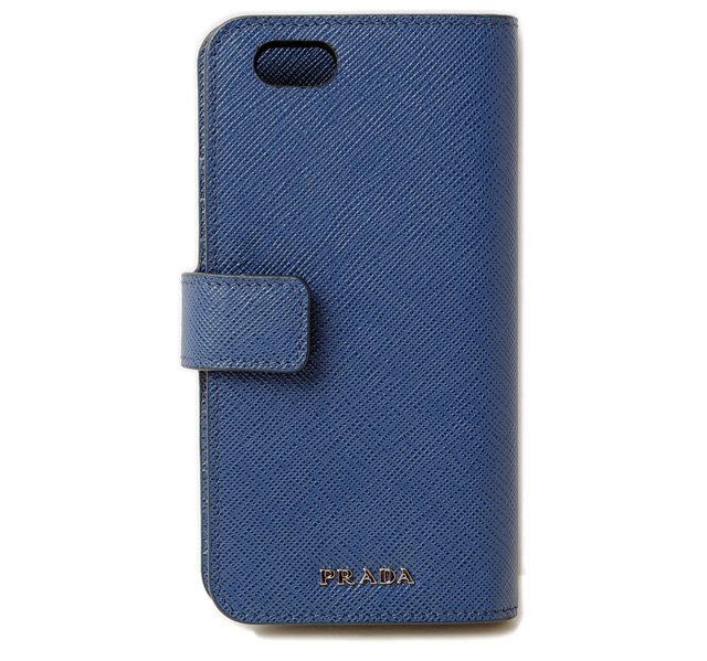 Iphone 月額 - prada iphone case