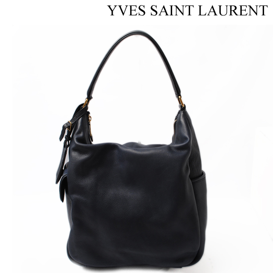 b8f17c9231c9 Import shop P.I.T.  YVES SAINT LAURENT Yves Saint-Laurent shoulder ...