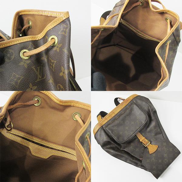 f351bd08610e Louis Vuitton
